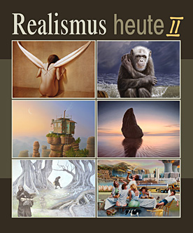 Cover_Realismus II-1
